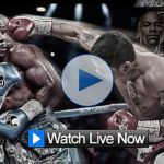 Watch Boxing Live Stream Online Free at BoxingonlineStream.com