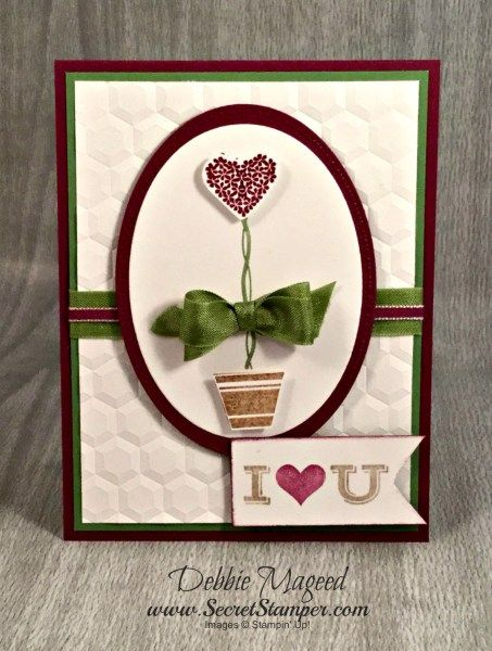 1723 best images about Valentines Day – On Line Valentine Cards