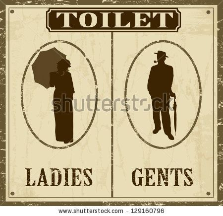 Bathroom Signs Clipart 525 best funny restroom signs colection ☆ images on pinterest