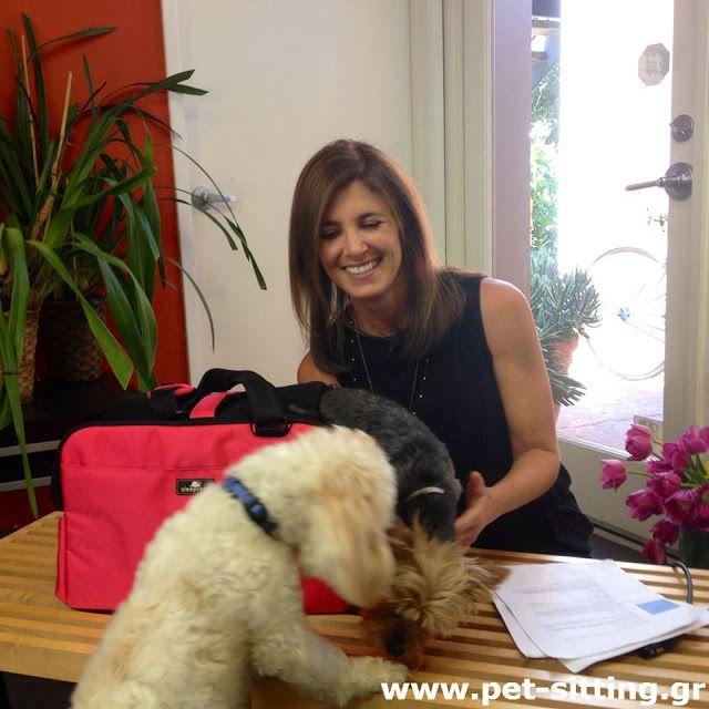 Pet Sitting: Συνήθεις ερωτήσεις που οι άνθρωποι πρέπει να κάνου...