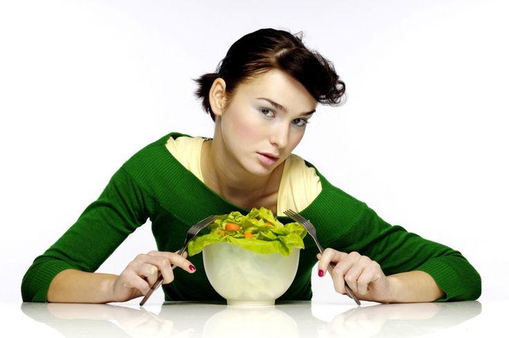 Riscuri diete de slabit