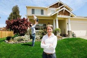 Questa pagina è stata ideata per tutti coloro che necessitano dei Mutui Casa ma non sanno da dove in...