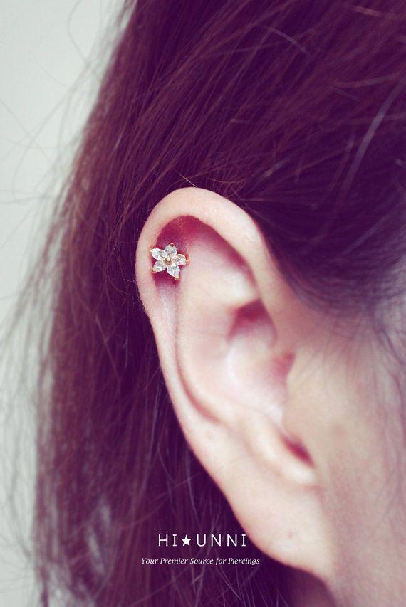 Ear Climbers - J&CO. Jewelry