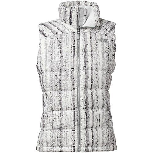 The North Face Nuptse 2 Vest – Women's