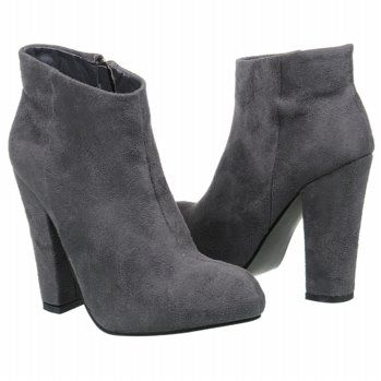 #Diba                     #Womens Boots             #Diba #Women's #Boots #(Grey)                       Diba Women's Sim Ple Boots (Grey)                                             http://www.seapai.com/product.aspx?PID=5866885