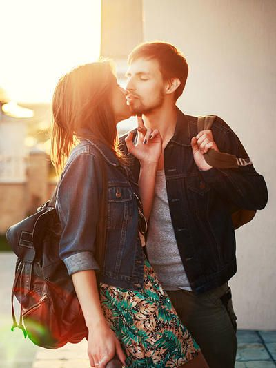 3 Things It Takes to Make a Good First Impression on a Date