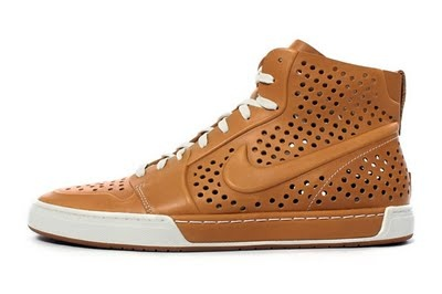 nikeLite Vt, Air Royal, Shoes Editing, Royal Mid, Mid Lite, Nike Air