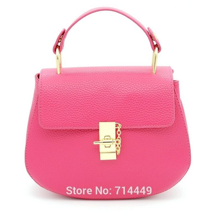 Cheap bag coconut, Buy Quality bag phone for sale directly from China bags atv Suppliers:                                                   MANG