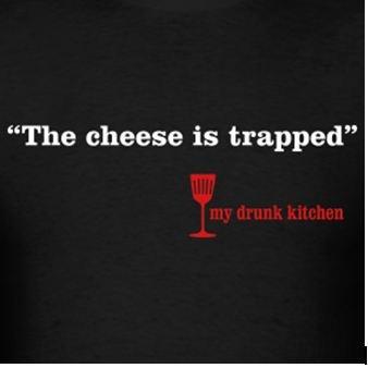 my drunk kitchen. nuff said.: Screens Big, Kitchen Quotes, Kitchen Quote Ever, Drunk Kitchen, Favorite Youtubers, Screen Ideas