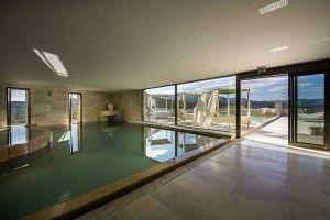 Il Castello di Velona Resort, Thermal Spa & Winery è situato nel cuore del territorio senese su un colle al centro della Val d'Orcia, patrimonio...