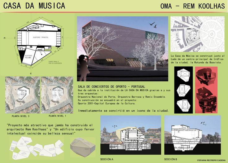 MEMORIA CASA DA MUSICA | Flickr - Photo Sharing!