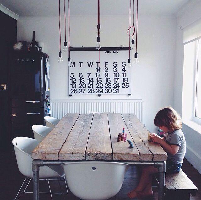 46 besten selbermachen bilder auf pinterest tischlerei holzarbeiten und holzverbindung. Black Bedroom Furniture Sets. Home Design Ideas