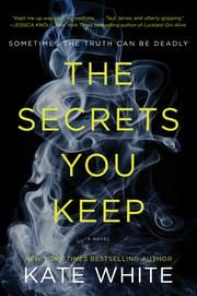 1482 best hot new ebook releases images on pinterest romances the secrets you keep a novel ebook by kate white koboopenup readmore fandeluxe Document