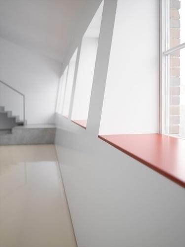 25 einzigartige naturstein fensterbank ideen auf pinterest fensterbank kunststein kunststein. Black Bedroom Furniture Sets. Home Design Ideas