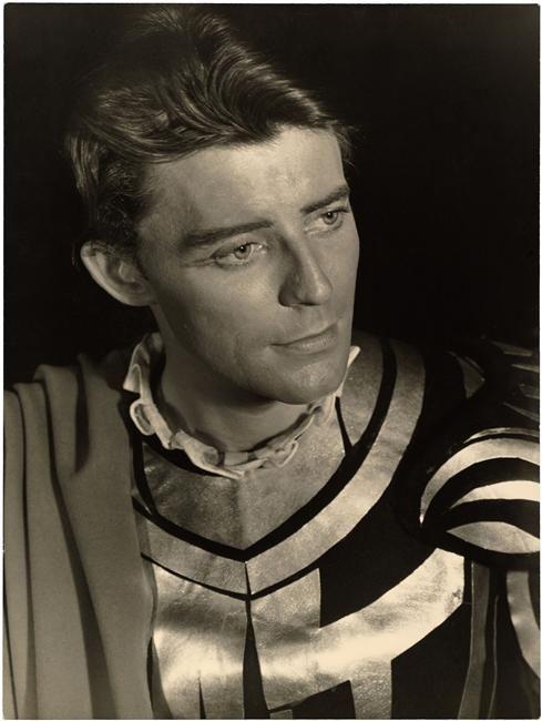 Le Cid, 1951