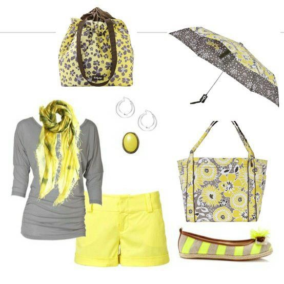 Thirty-one products! :): Thirtyon, Outfits, Colors Combos, Umbrellas, All Awesome, Style, Awesome Blossoms, Awesome All, Thirty On