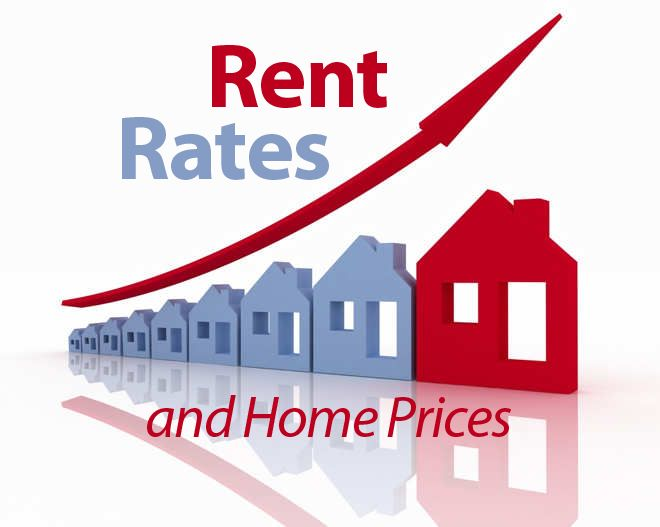 Rising Rents Spark Protests From Residents More Info Here Http Www Anthonydidonato Net Wordpress 2018 10 03 Rising Rent Selling House Real Estate News Rent