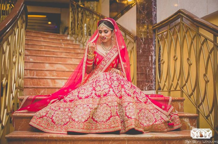 A successful marriage requires falling in love many times, always with the same person. Our Wedding Photographer - The Story Weavers Book Now - http://www.professionals.services/services/…/thestoryweavers Location - New Delhi