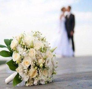 Horoscopul casatoriei: Care sunt zodiile cu care poti avea un mariaj fericit[…]