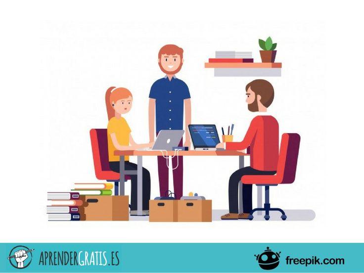 En este curso gratuito, aprenderás a hacer uso de los enfoques de las competencias laborales dentro de sus organizaciones. Con una metodología de aprendizaje práctica y dinámica, serán definidas la naturaleza de las competencias, el diseño de pautas de evaluación, así como el diseño de cursos de capacitación bajo esas pautas en cuestión.