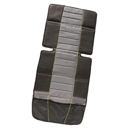 Eddie Bauer® High-Back Seat Protector $ 19.99