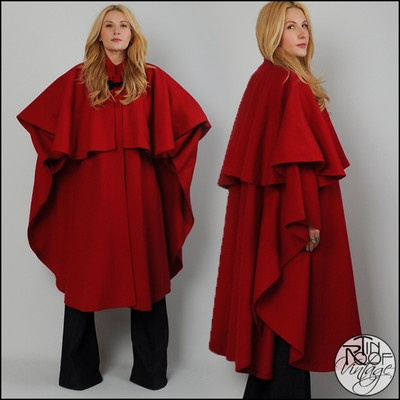 nunavut winter jackets