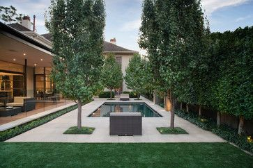 Pools Home Design, Decorating, and Renovation Ideas on Houzz Australia