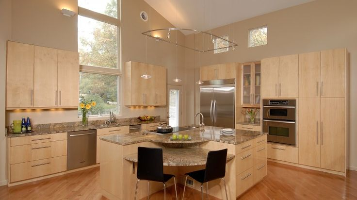 premium kitchen cabinets 56 best kitchen and bath images on kitchen and 1639