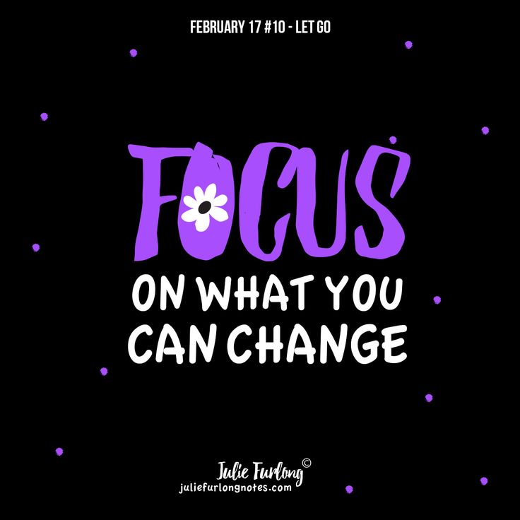 #infographicblogger #creativeblog #inspirationalblog #self #followyourdreams #mentalstrength #simplethings #juliefurlongnotes #sydneypositiveblogger #letgo #acceptance #embrace #future #goodenergy #patience #moveon #peacewithyourself