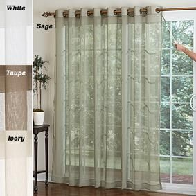 1000 Images About Wire Mesh Curtains On Pinterest Wire