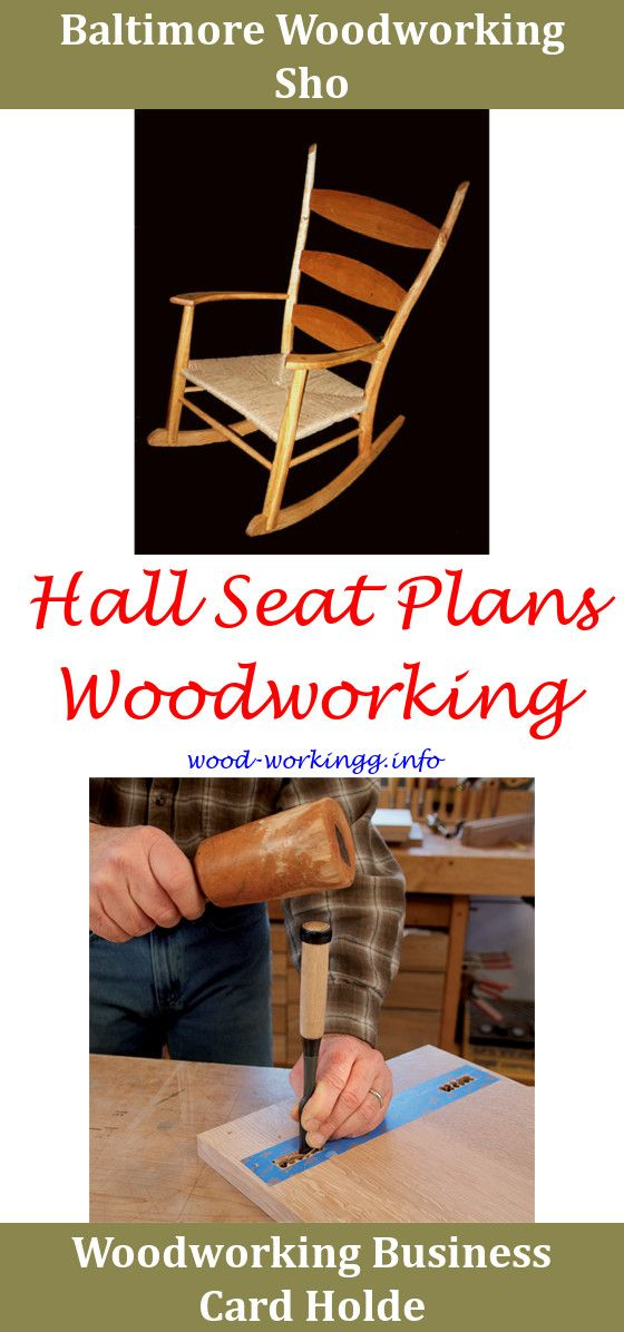 Black Forest Woodworking Hashtaglistwoodworking Tools For Beginners