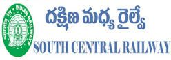 South Central Railway Recruitment 2015, http://jobseveryone.blogspot.in/2015/02/south-central-railway-recruitment-2015.html