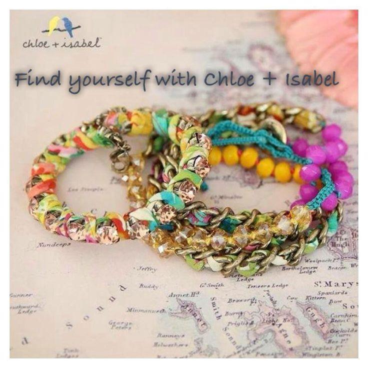 www.chloeandisabel.com/boutique/aspanoudis