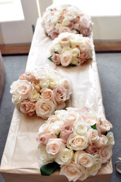 Rowan & Emily'13 - Knight Blooms Floral Designs