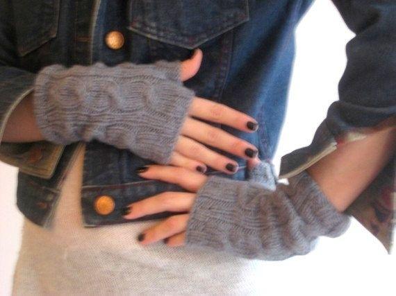 #fashion #gloves #handmadebot
