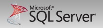 Best practices for virtualizing SQL Server workloads using Hyper-V in Windows Server 2012 ...  http://blogs.technet.com/b/keithmayer/archive/2012/08/30/virtualizing-microsoft-sql-server-on-windows-server-2012-winserv-mssql-itpro-sqlpass.aspx