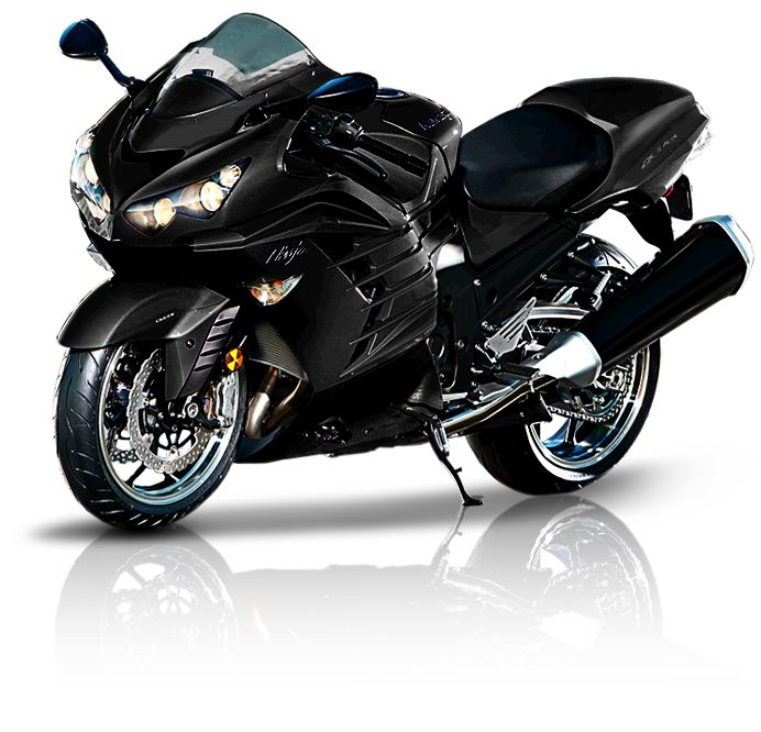 my favorite Kawasaki ZX1400. Fastest motorcycle.