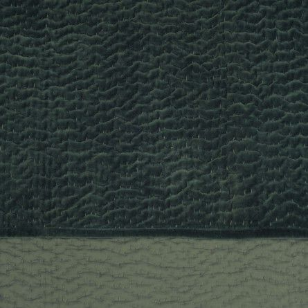 http://www.blancdivoire.com/10389/bedspreads-cesar-dark-grey.jpg