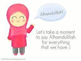 cartoon muslim family - Google Search