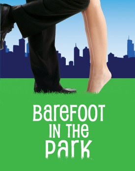 Barefoot in the Park Summary