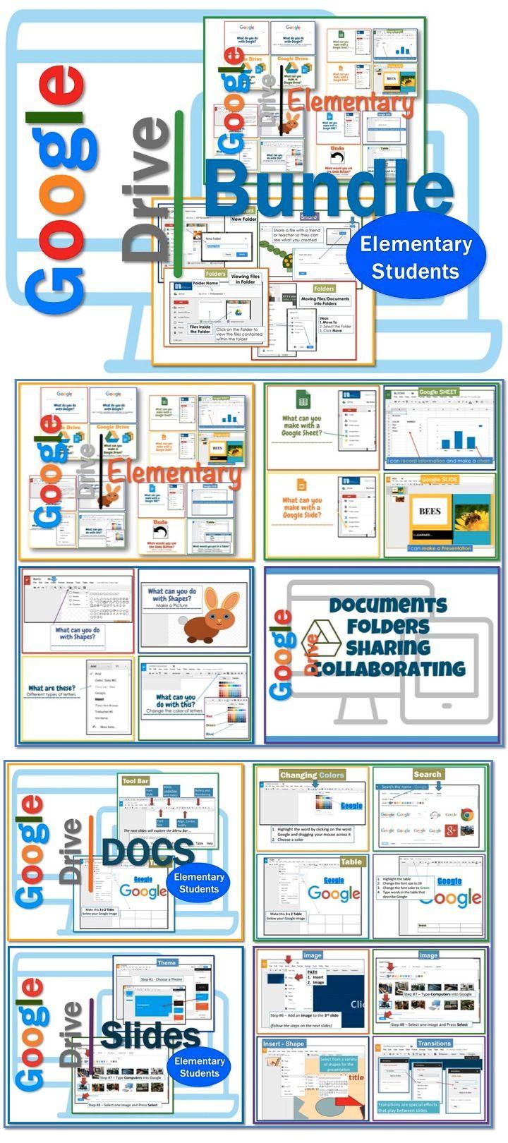 Elementary Computer Technology - a-k-b info