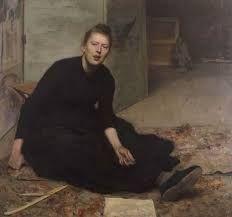 Billedresultat for elisabeth jerichau baumann paintings