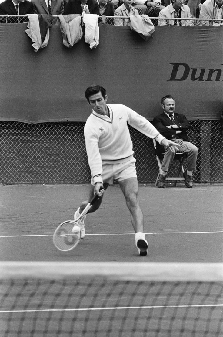 107 best Australian Tennis Legends images on Pinterest