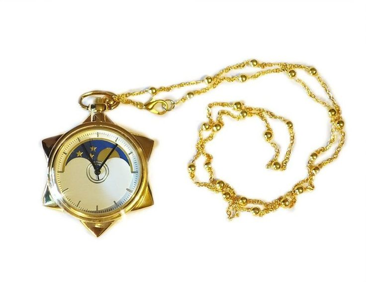 Sailor Moon Crystal Star Locket - Sailor Moon Pocket Watch - Sailor Moon Brooch - Sailor Moon Pocket Watch - Sailor Moon Brooch Necklace - Sailor Moon Brooch Compact Mirror - Sailor Moon Brooch Keychain - Sailor Moon Funny - Sailor Moon Anime - Sailor Moon Aesthetic - Sailor Moon Cosplay - Sailor Moon Costume - Sailor Moon Dress - Sailor Moon Fashion - Sailor Moon Gift Ideas - Sailor Moon Crystal - Sailor Moon Items