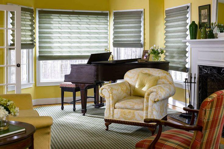 Best 25 Types Of Blinds Ideas On Pinterest Window