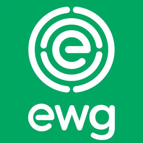 EWG's Food Scores rates more than 80,000 foods in a simple, searchable online format to empower people to shop smarter and eat healthier. Each item in the database is scored based on three factors: nutrition, ingredient concerns and degree of processing. <a href='http://ewg.org/foodscores/'>Check it out and see how your favorite foods score.</a>