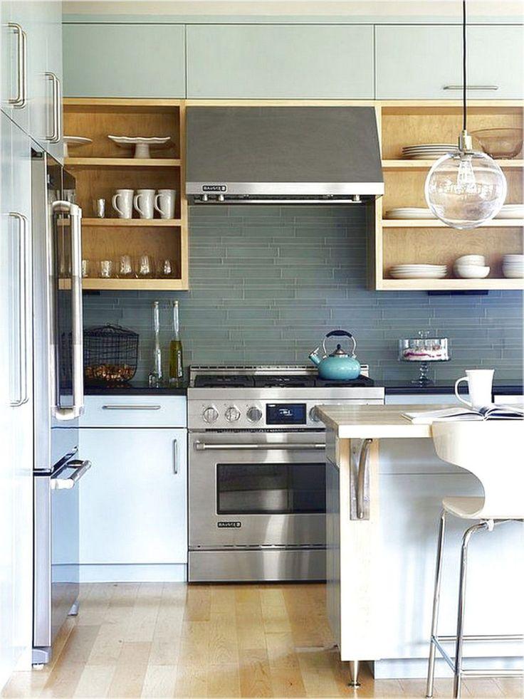 108 mejores imágenes de Tiles Backsplash en Pinterest | Fondo de ...