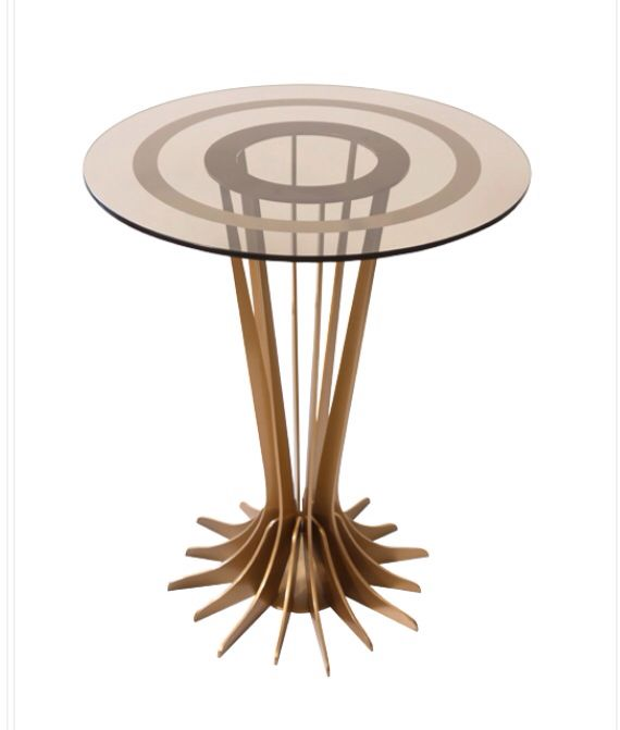 www.vidaistanbul.com Root side table