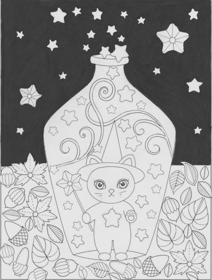 Magnificent Free Barbie Coloring Pages Tiny Adult Color Books Flat Position Coloring Book Fashion Coloring Book Youthful Halloween Coloring Books ColouredColor Swatch Book 378 Best Adult Colouring In \u0026 Inspiration Images On Pinterest ..