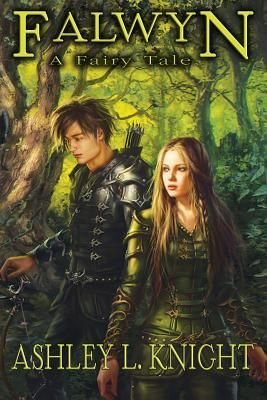 Falwyn by Ashley L. Knight I'm holding a giveaway on Goodreads! One lucky winner will receive a signed copy of FALWYN - my latest published book! Please sign up & share! http://www.goodreads.com/giveaway/show/81478-falwyn-a-fairy-tale?utm_medium=email&utm_source=giveaway_approved